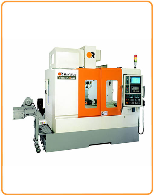 OR_VC-A85 with Fanuc control (draft)